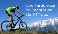 Article nutrition VTT