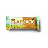 Barre énergétique FLAPJACK Caramel