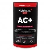 Boisson  énergétique pour le Golf AC+ Fruits Rouges 500g