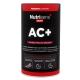 Boisson énergétique AC+ Fruits Rouges 500g