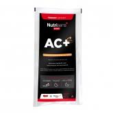 Boisson énergétique AC+ Mandarine Givrée  40g