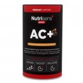 Boisson énergétique AC+ Mandarine 500g