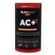 Boisson énergétique AC+ Mandarine Givrée 500g