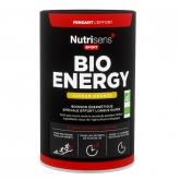 Boisson énergétique pour le golf BIO ENERGY Orange 480g