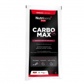 CARBO MAX Fruits Rouges - Sachet