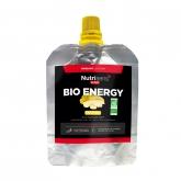 Gel énergétique BIO ENERGY Banane 70g