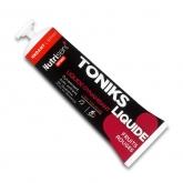 Gel énergétique TONIK'S LIQUIDE Fruits Rouges 35g