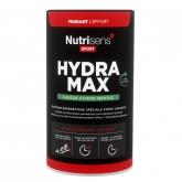 Boisson énergétique HYDRA MAX Citron-Menthe 560g