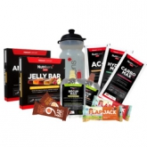 Pack Nutritionnel Equipe