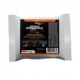 Sachet gâteau énergétique Chocolat-Noisettes 100g