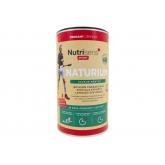 Boisson Naturium Sucrée Menthe - Pot de 500g