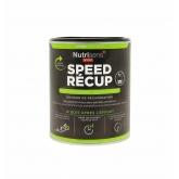 Boisson de récupération SPEED RÉCUP Citron - Citron vert 400g