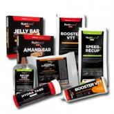 Pack VTT entraînement + sorties