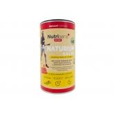 Boisson Naturium Salée Poulet Curry - Pot de 500g