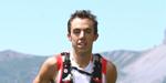 Mathias Mouchart Sportif Trail et Running