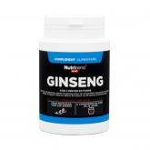 Ginseng - Boîte de 50 gélules
