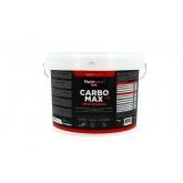 Boisson énergétique CARBO MAX Fruits Rouges 5kg