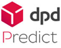 cms_dpdpredict.png